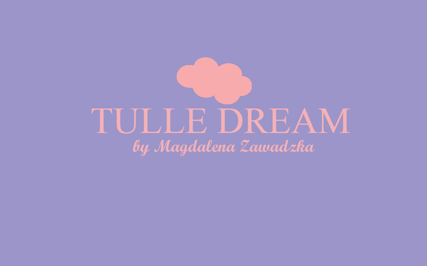 Tulle Dream